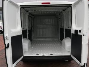 Peugeot Boxer 2.2HDi L2H1 M panel van - Image 7