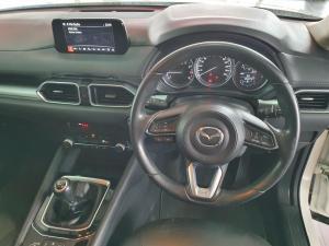 Mazda CX-5 2.0 Active - Image 11