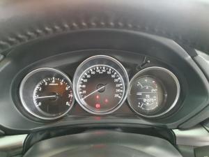 Mazda CX-5 2.0 Active - Image 12