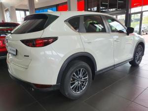 Mazda CX-5 2.0 Active - Image 3