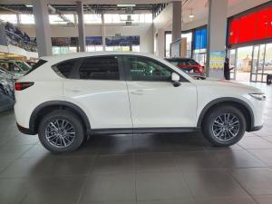 Mazda CX-5 2.0 Active - Image 5