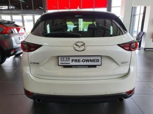 Mazda CX-5 2.0 Active - Image 6