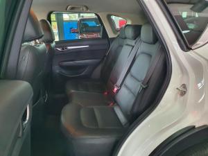Mazda CX-5 2.0 Active - Image 9