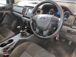 Ford Ranger 2.2TDCi Hi-Rider XL - Image 8