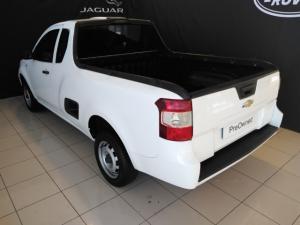 Chevrolet Utility 1.4 (aircon) - Image 3