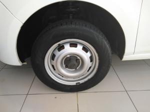Chevrolet Utility 1.4 (aircon) - Image 5