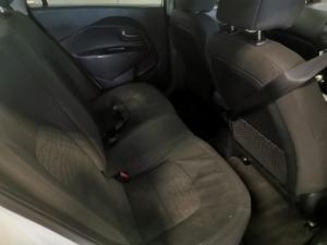 Kia Rio sedan 1.4 auto - Image 6