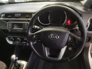 Kia Rio sedan 1.4 auto - Image 9