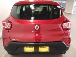 Renault Kwid 1.0 Expression - Image 16