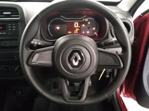 Renault Kwid 1.0 Expression - Image 9