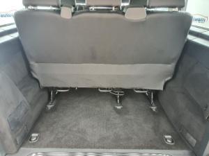 Mercedes-Benz Vito 116 CDI Tourer Pro auto - Image 9