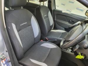 Renault Sandero 66kW turbo - Image 10