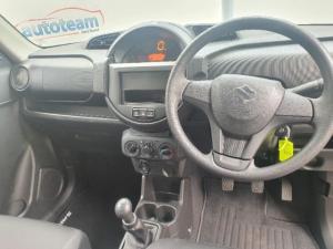 Suzuki S-Presso 1.0 GL - Image 10