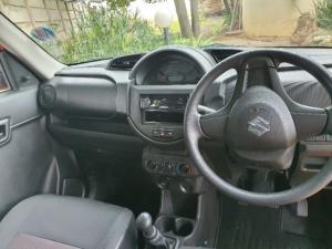 Suzuki S-Presso 1.0 GL - Image 19