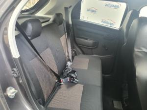 Suzuki S-Presso 1.0 GL - Image 9