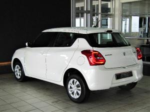 Suzuki Swift 1.2 GL - Image 8