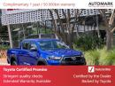 Thumbnail Toyota Hilux 2.8GD-6 double cab Legend auto