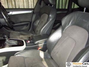 Audi A5 Sportback 2.0 TDI Multi - Image 7