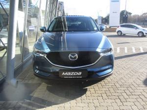 Mazda CX-5 2.0 Dynamic automatic - Image 2
