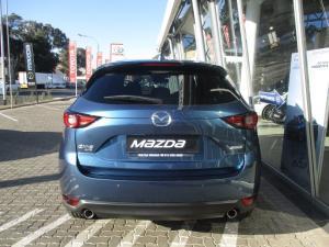Mazda CX-5 2.0 Dynamic automatic - Image 5