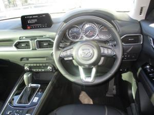 Mazda CX-5 2.0 Dynamic automatic - Image 6
