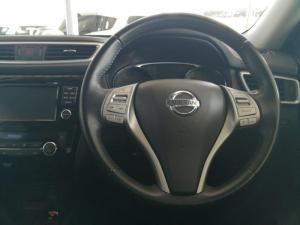 Nissan X Trail 1.6dCi Tekna 4X4 - Image 14