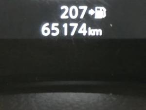 Nissan X Trail 1.6dCi Tekna 4X4 - Image 15