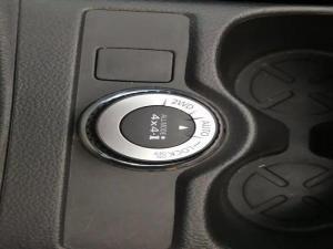 Nissan X Trail 1.6dCi Tekna 4X4 - Image 16