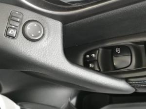 Nissan X Trail 1.6dCi Tekna 4X4 - Image 18