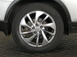 Nissan X Trail 1.6dCi Tekna 4X4 - Image 19