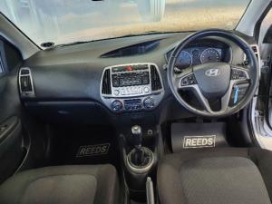 Hyundai i20 1.4 Glide - Image 11