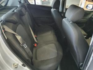 Hyundai i20 1.4 Glide - Image 12