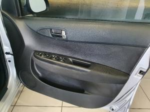 Hyundai i20 1.4 Glide - Image 14