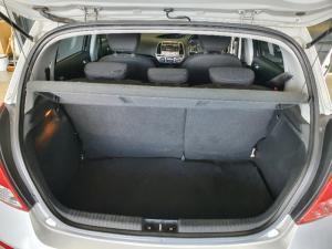 Hyundai i20 1.4 Glide - Image 7