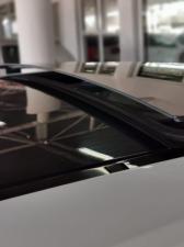 Opel Corsa 1.4 Turbo Sport - Image 10