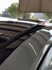 Opel Corsa 1.4 Turbo Sport - Image 11