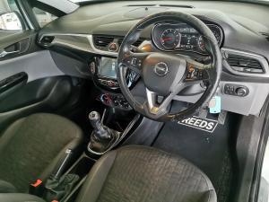 Opel Corsa 1.4 Turbo Sport - Image 13