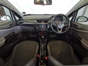 Opel Corsa 1.4 Turbo Sport - Image 14