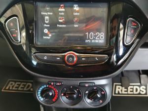 Opel Corsa 1.4 Turbo Sport - Image 16