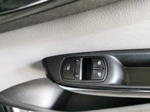 Opel Corsa 1.4 Turbo Sport - Image 17