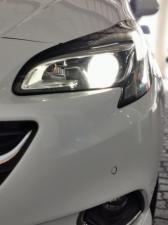 Opel Corsa 1.4 Turbo Sport - Image 5