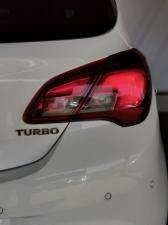 Opel Corsa 1.4 Turbo Sport - Image 9