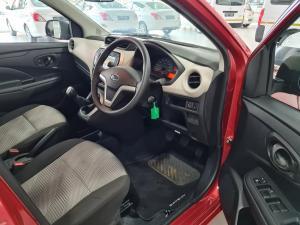 Datsun GO + 1.2 MID - Image 16