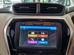 Datsun GO + 1.2 MID - Image 19
