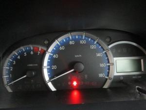 Toyota Avanza 1.5 SX automatic - Image 20