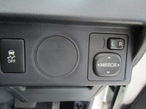 Toyota Avanza 1.5 SX automatic - Image 22