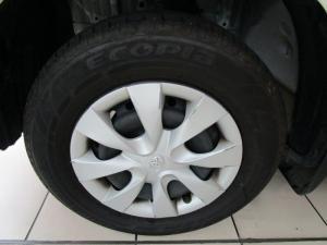 Toyota Avanza 1.5 SX automatic - Image 7