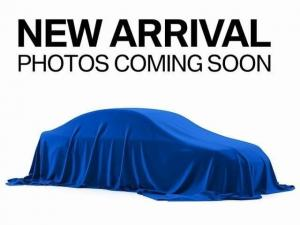 Ford Kuga 1.5 Ecoboost Ambiente automatic - Image 1