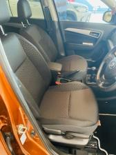 Toyota Urban Cruiser 1.5XR - Image 10