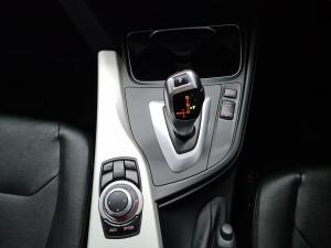 BMW 3 Series 318i auto - Image 15